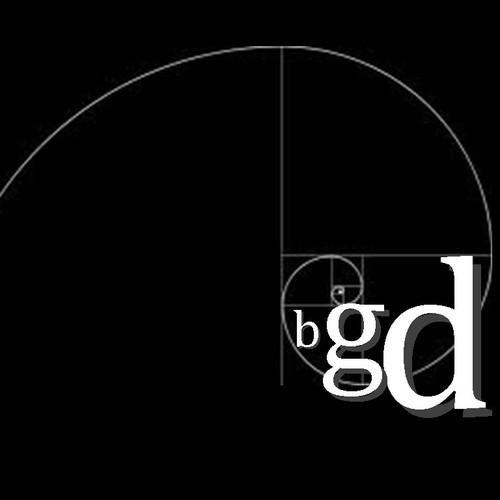 create an impressive logo to impress using art and inspiration