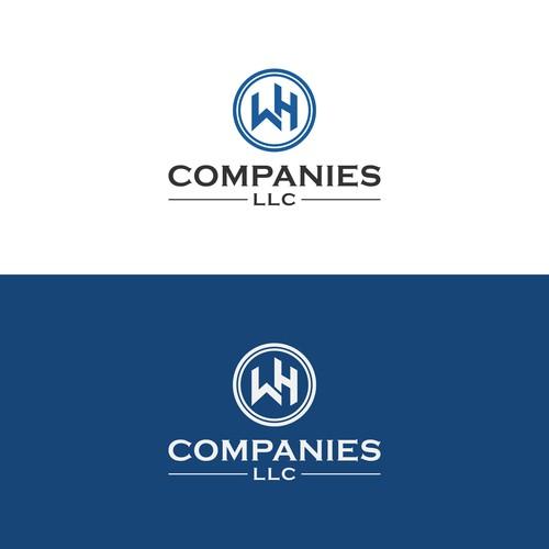 WH Companies LLC