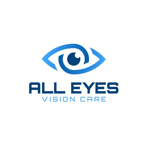 All Eyes Vision Care