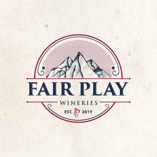 Fair Play Winery Association