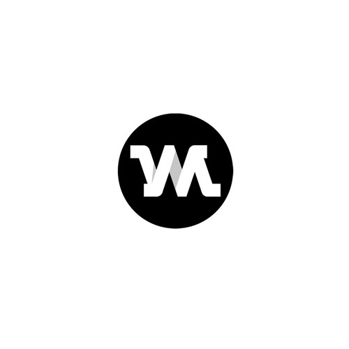 Latter W + M