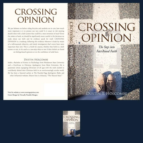 Crossing Opinion