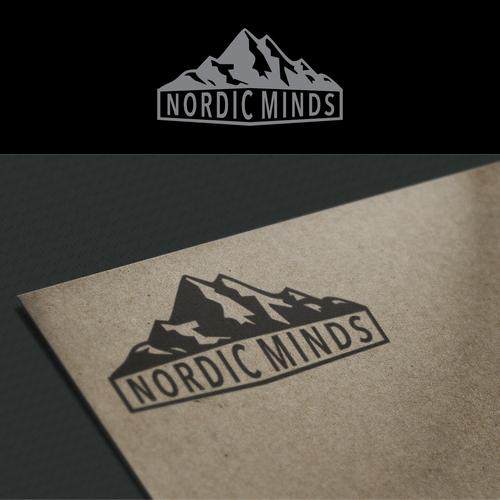 nordic minds