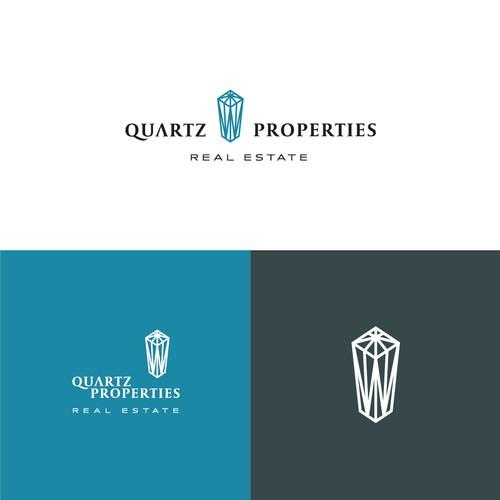 Quartz Properties - Real Estate