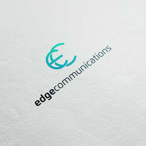 Edge Communications