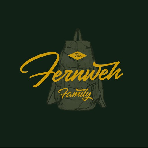 The Fernweh Family