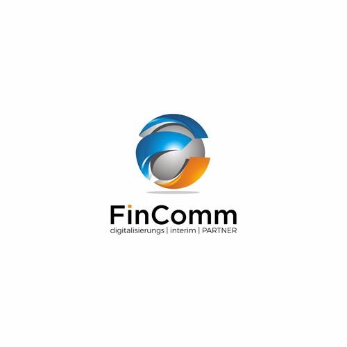 FINCOM