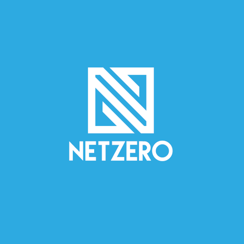 logo netzero