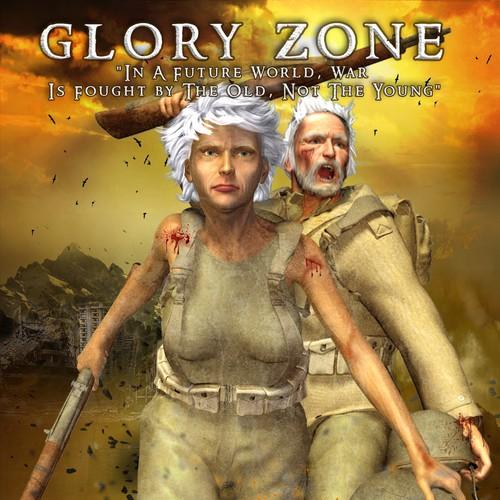 Glory Zone