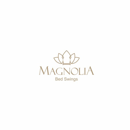 Magnolia Bed Swings