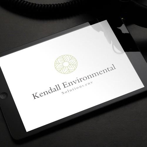 Kendall Environmental Solutions env