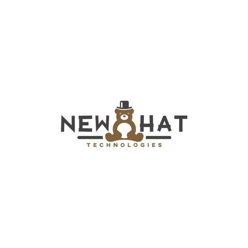 new hat tchnologies logo