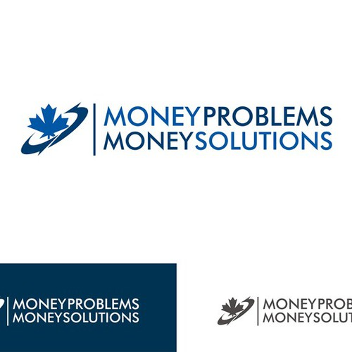Money Problems Canada
