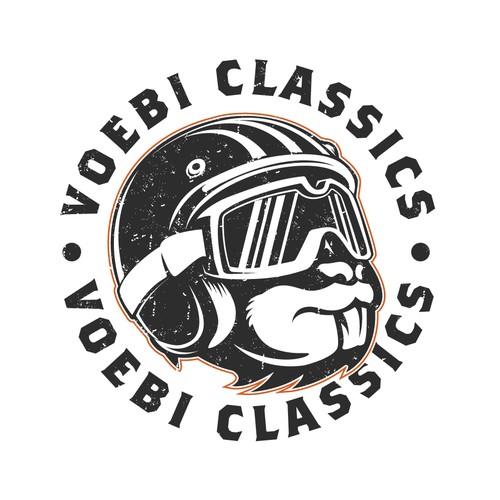 Voebi Classics