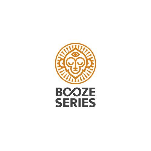 Booze Series