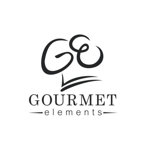 Gourmet Elements