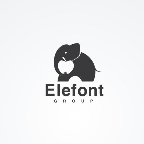 Logo concept for Community & Non-Profit