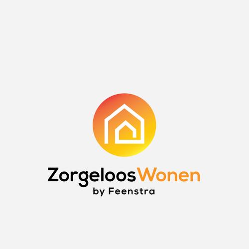 Logo concept for Dutch company!