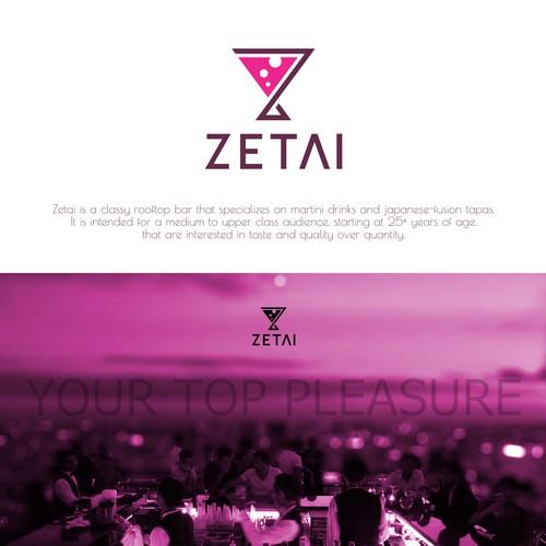 Zetai
