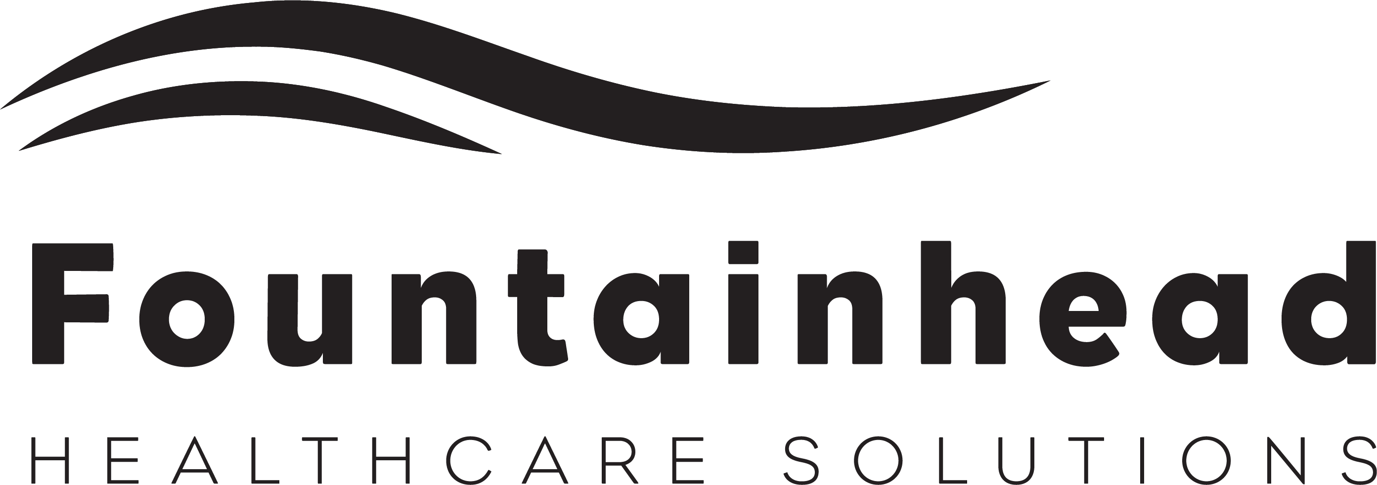 Logo design for healthcare consultant