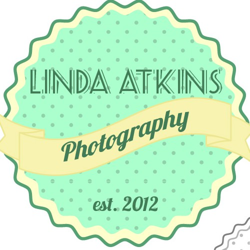 I need a retro, vintage logo & watermark for my Photography business!