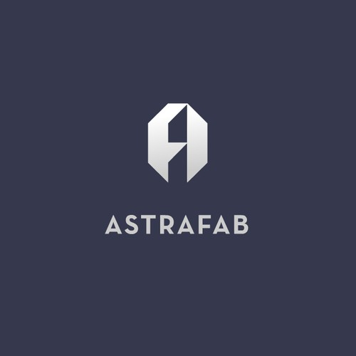 ! New logo wanted for AstraFab