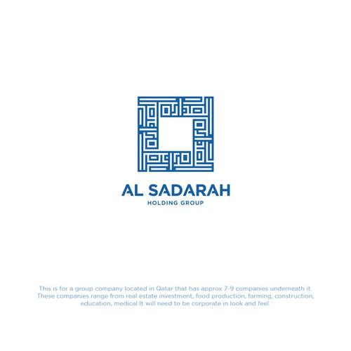 Alsadarah