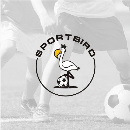 Sportbird
