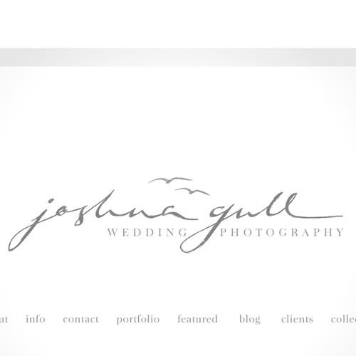 JoshuaGull