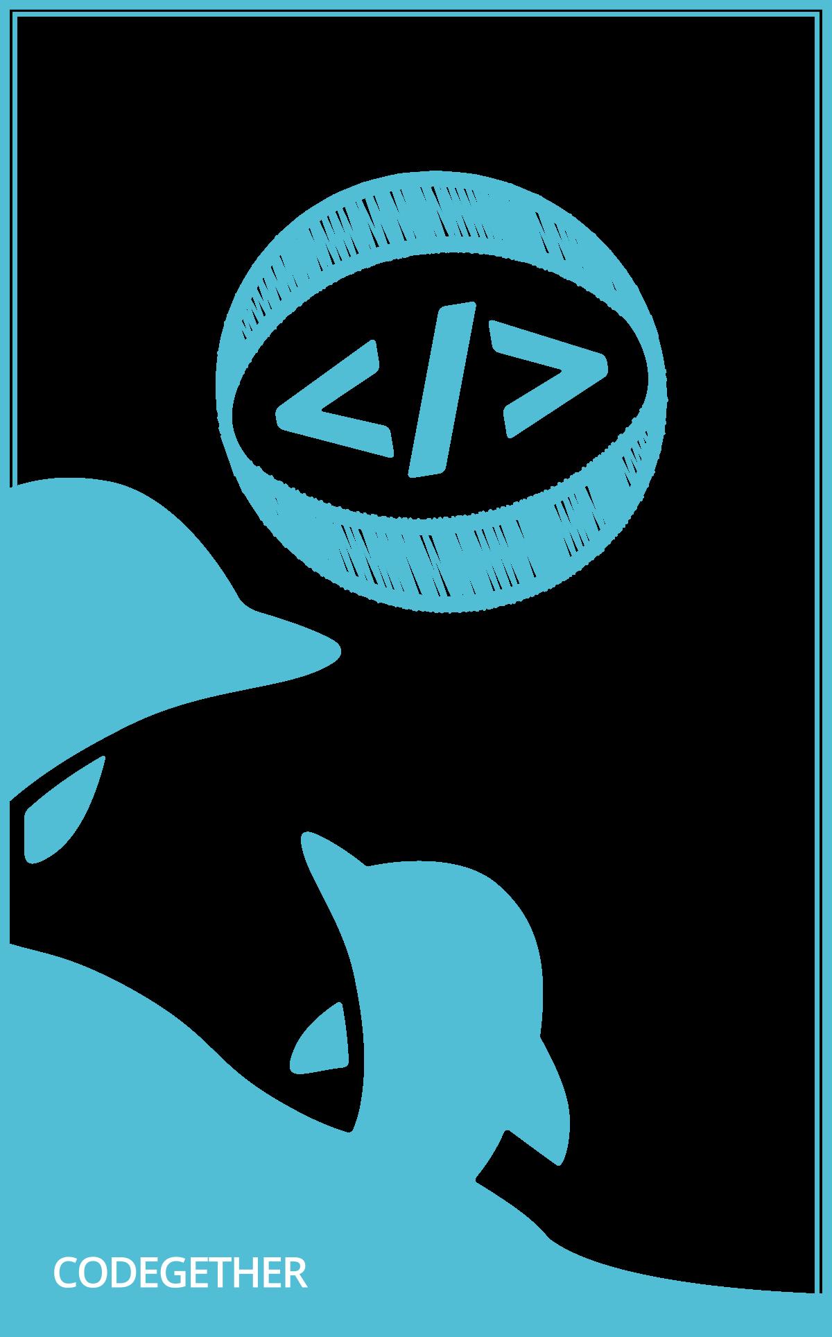 Business card, letterhead, and t-shirt design