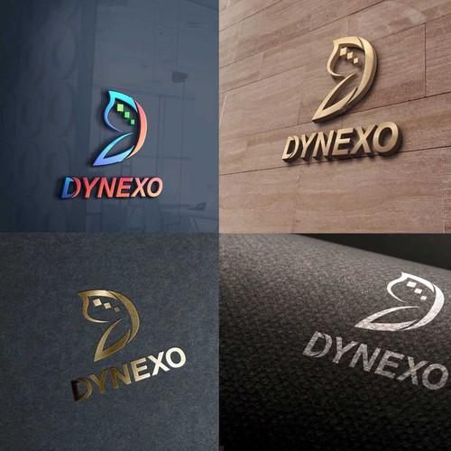 dynexo