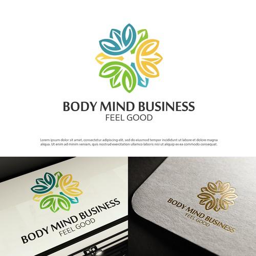 Body Mind Business