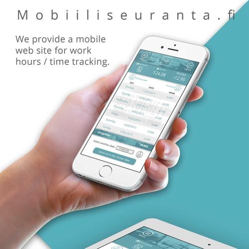 mobiiloseuranta.fi