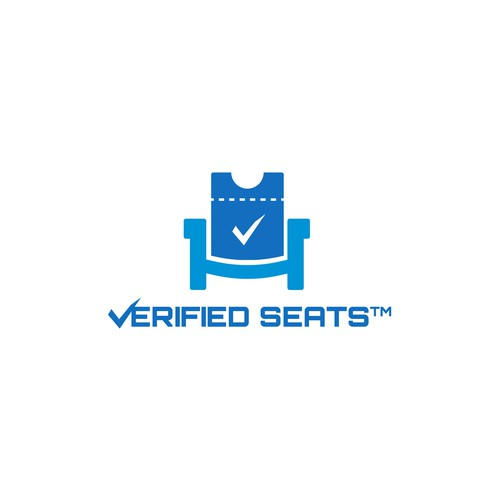 Logo for ticket reseller