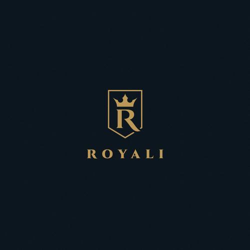 Royali