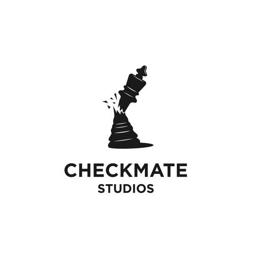 Checkmate Studio