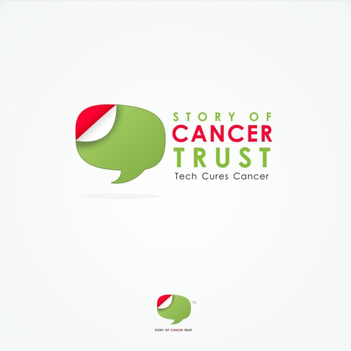 Cancer Trust