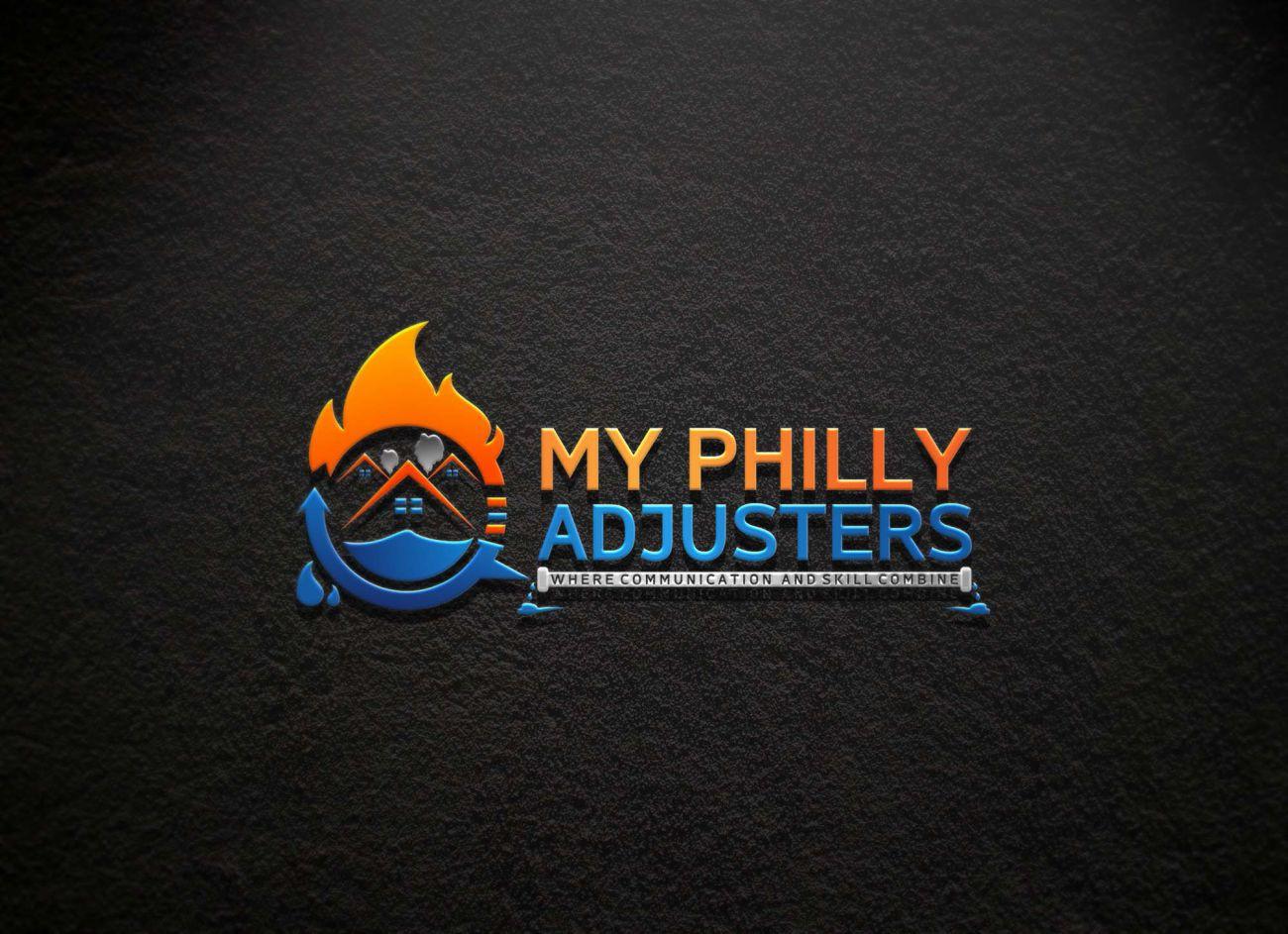 MyPhillyAdjusters