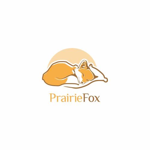 paraire fox