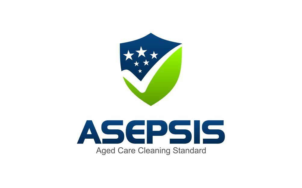 New logo wanted for Asepsis