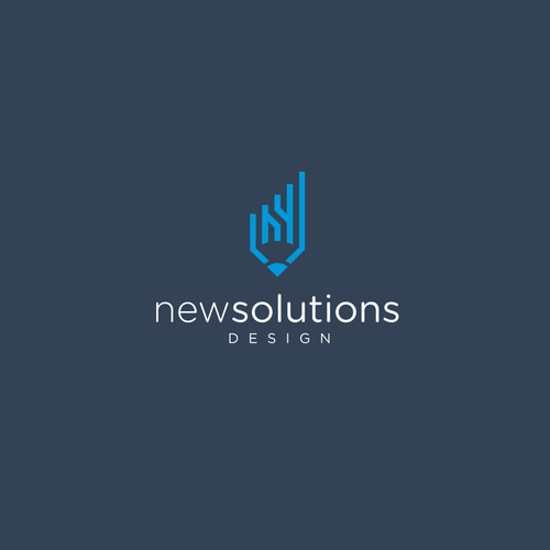 New Solutions Design