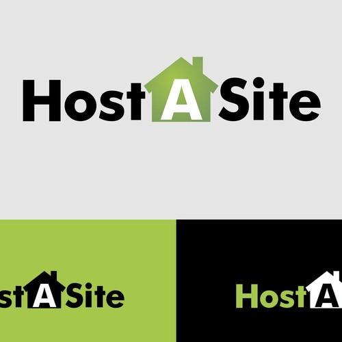 HostASite