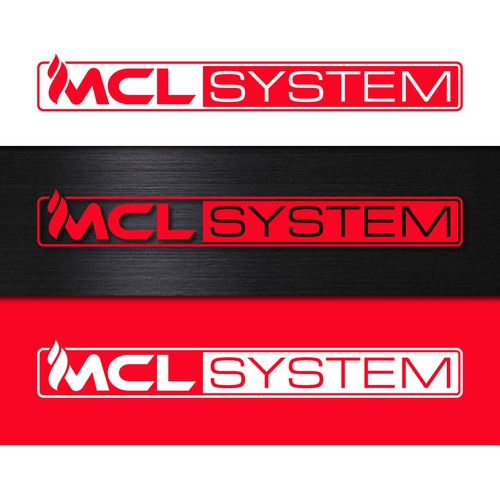 MCL SYSTEM