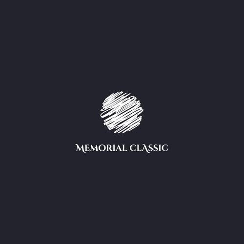 Memorial Classic