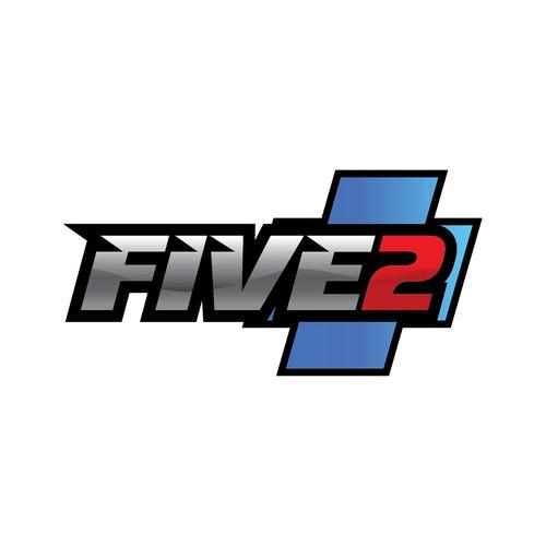 LOGO FIVE2
