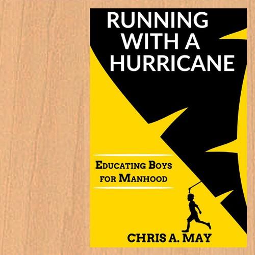 Running With Hurricane