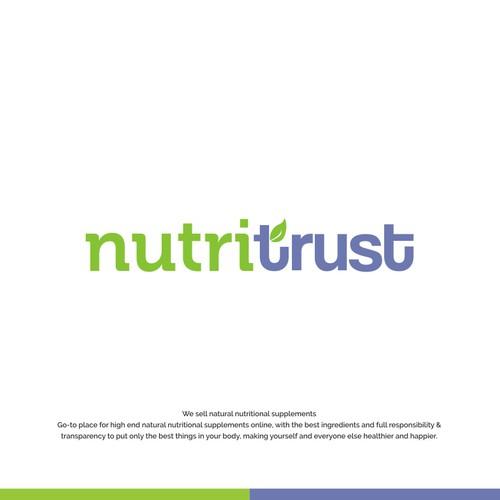 Nutrition Logo