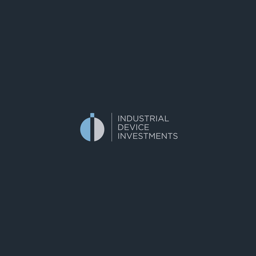 Industrial Device Investments