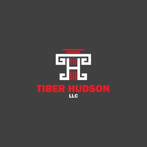 TIBER HUDSON