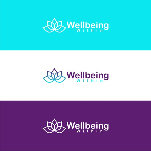 Wellbeing within
